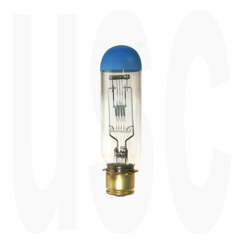 Sylvania DDB Projection Lamp
