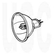 USHIO ESJ Projection Bulb