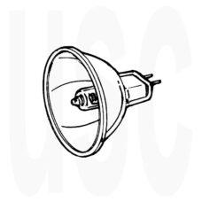 USHIO ESJ Projection Bulb