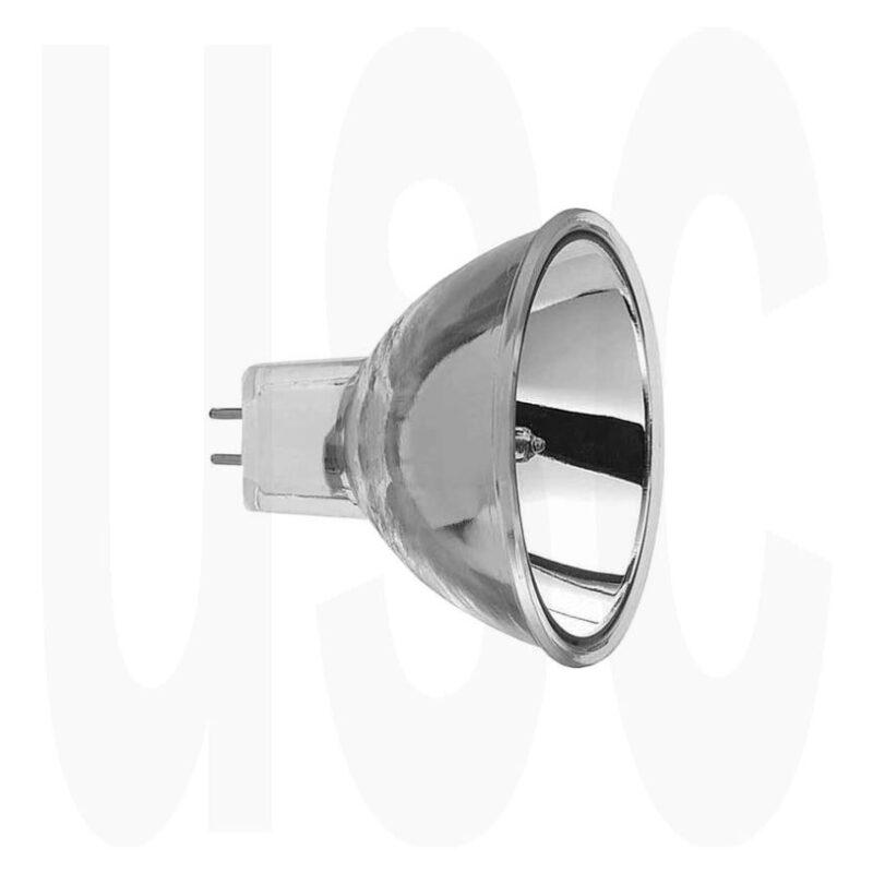 RADIAC EKZ Projection Lamp