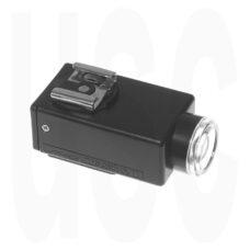 Metz mecalux 11 Control Unit | Optical Slave Flash Trigger