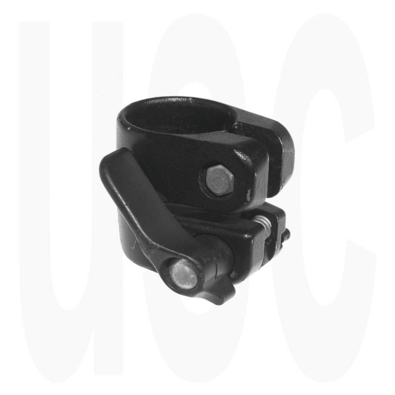 Manfrotto R055,111 Upper Leg Lock USED