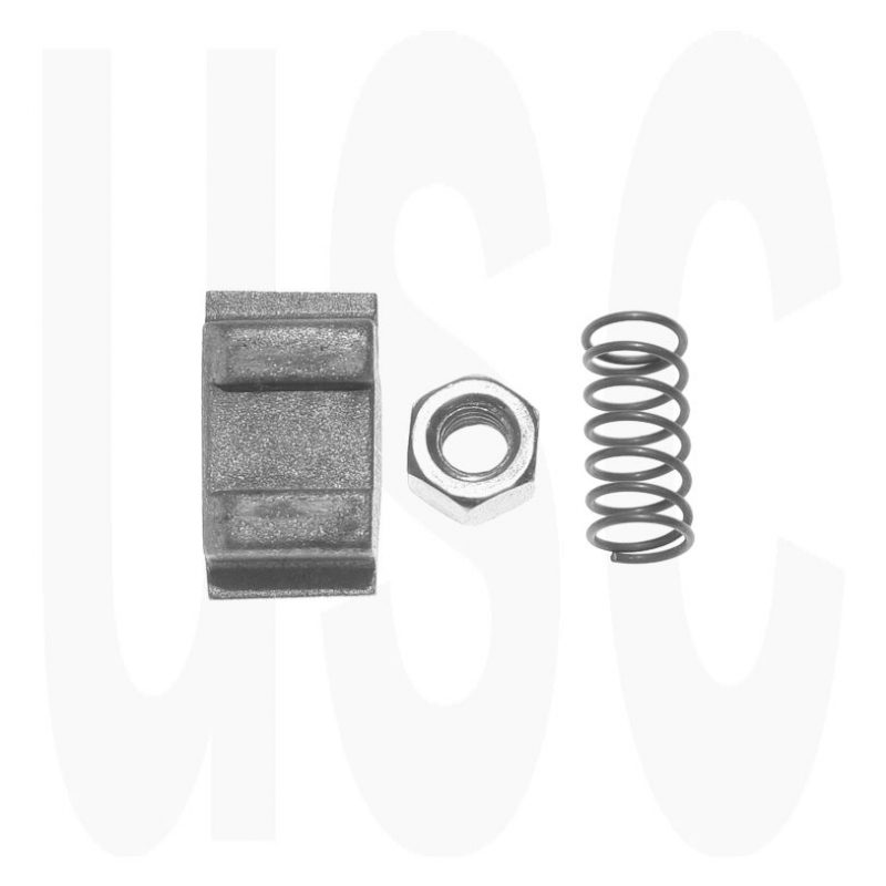 Manfrotto R055,318 Shim Assembly