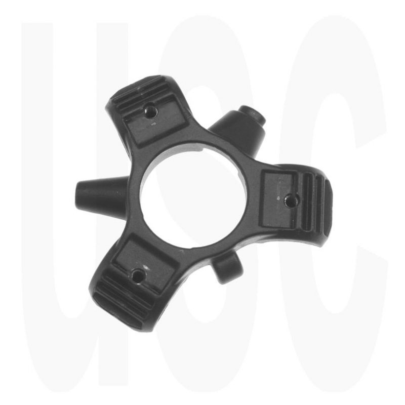 Manfrotto R055,501 Lower Casting