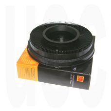 Kodak Carousel Slide Tray-140