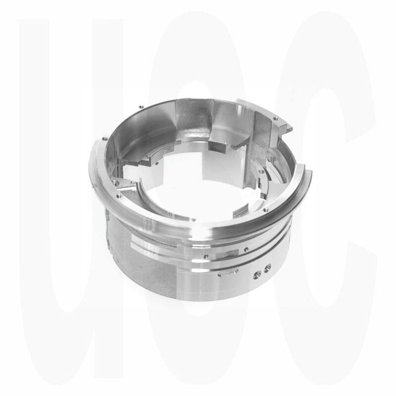 Canon YA2-2026 Intermediate Barrel