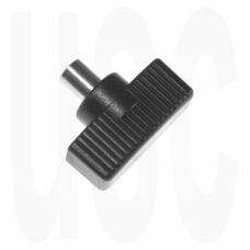 SLIK 3862 V-Tilt Lock Knob   U212D