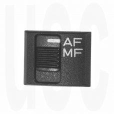 Canon CG9-5177 A/M Switch ASS'Y