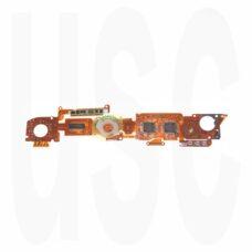 Nikon 1B990-010 Main FPC ASSY