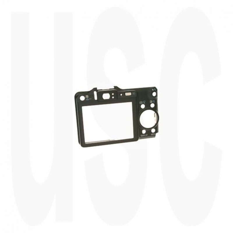 Canon CM1-4315 Rear Cover