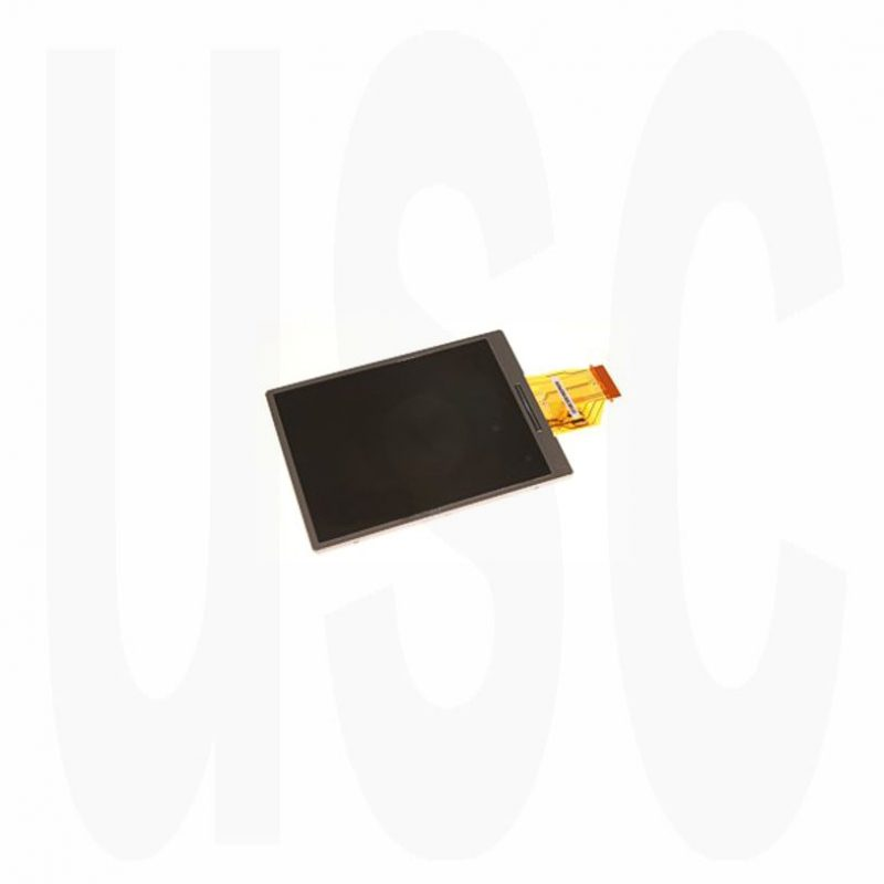Canon CM1-5663 LCD Assembly