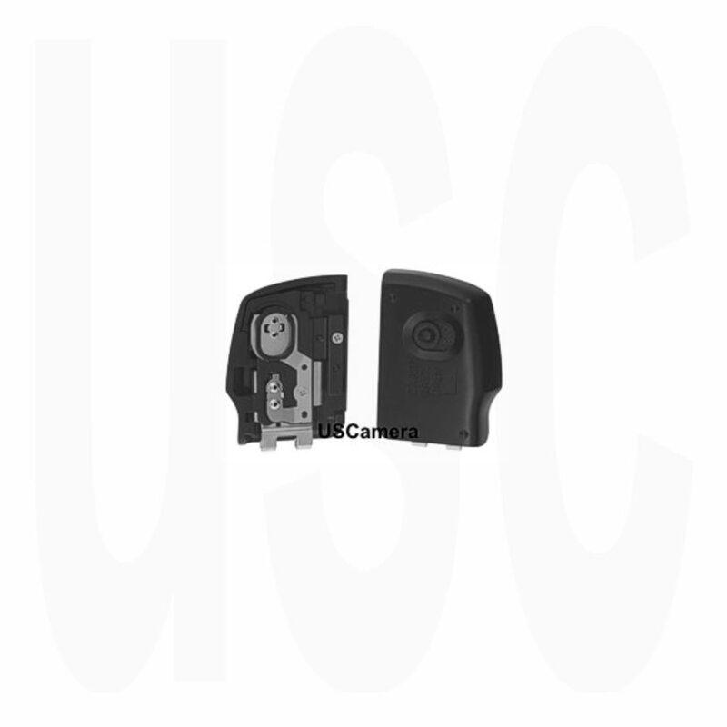 Canon CM1-5811 Battery Cover