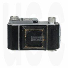 Kodak Retina 1 Vintage Camera | Model 010