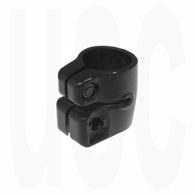 Manfrotto R055,69-1 Assy Sleeve | 055A | 055AB | 055D | 055DB | 055XDB | 190D | 190DB | 190XB | 190XDB