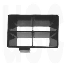 Nikon 28 3.5 Frame Finder Mask | Nikonos I | II | III