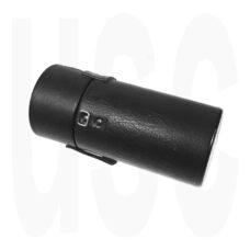 Nikon Nikkor-H 300 4.5 Lens Case | Non AI