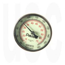 Premier Large Dial Thermometer
