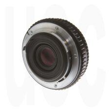 Pentax-M SMC 40 2.8 | Standard LensPentax-M SMC 40 2.8 | Standard Lens
