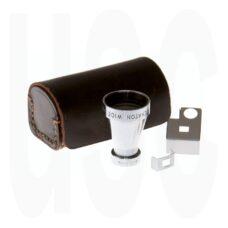 Stekaton Wide Angle Convertor Lens