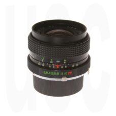 Chinar MC 28 2.8 Lens