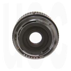 Tokina EL 28 2.8 Lens